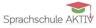 Sprachschule Aktiv Erlangen